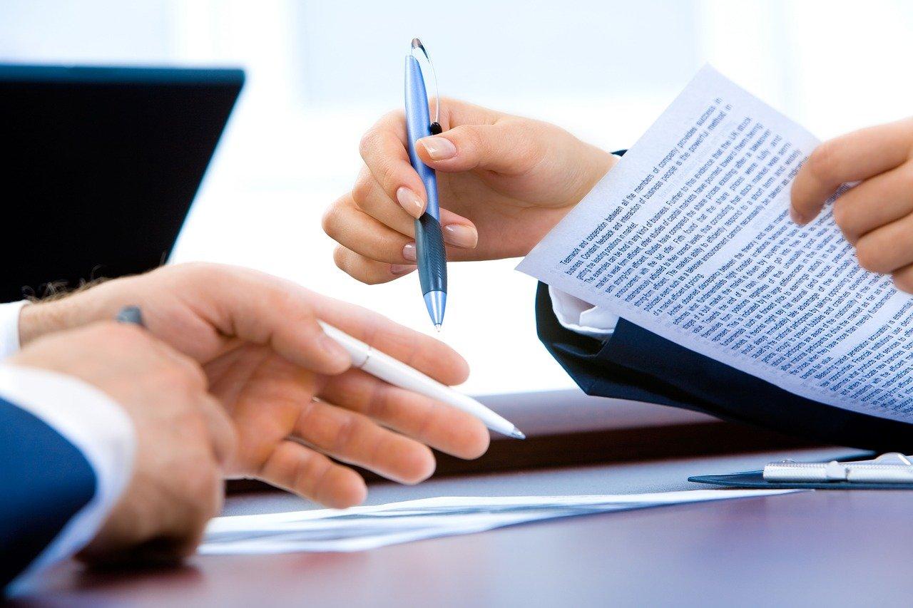Requisitos-para-la-Bonificación-Tripartita-acuerdos