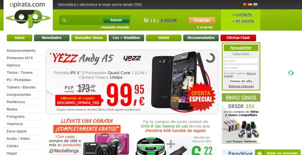 estrategia-de-branding-para-ecommerce