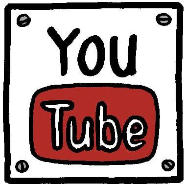 video youtbe