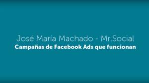campañas-facebook-que-funcionan