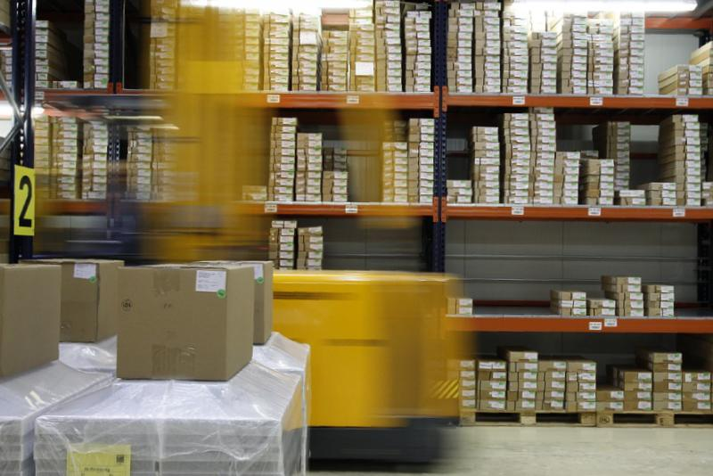 hacer-dropshipping-amazon