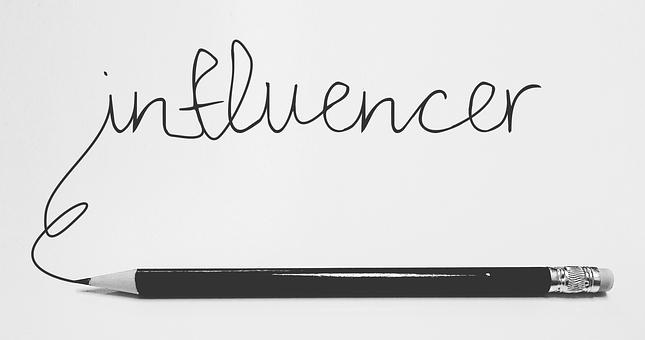 influencer-marketing-online