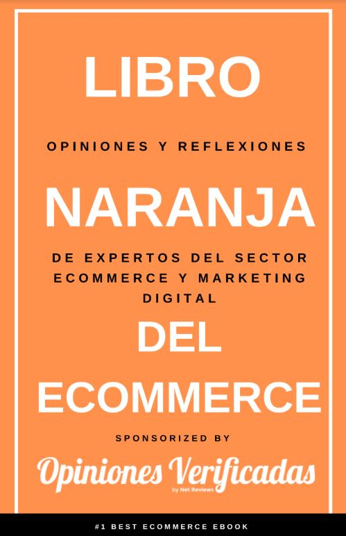 review-marketing-ebook