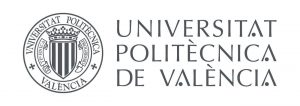 Universitat Politecnica Valencia
