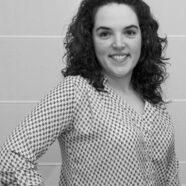 Naiara Fernandez