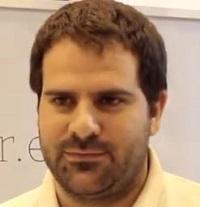David Villalba