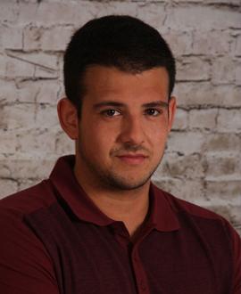 Emilio Miguel