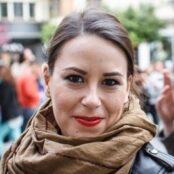Flavia Bernardez