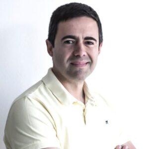 Juan Segui