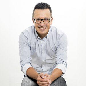 Miguel Pau