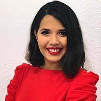 Adriana Gonzalez