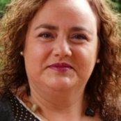 Alicia Rodriguez Ruiz