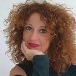 Ana Belen Leiño
