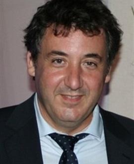 Alex Rabasa