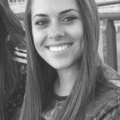 Ariana García