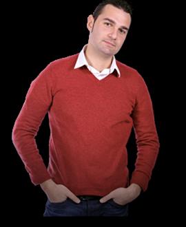 Sergio Baixauli