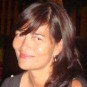 Beatriz Perez Santos
