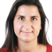 Carlota Lorenzo