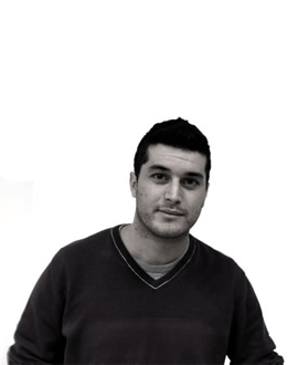 Elad Rodriguez