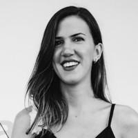 Elena Vidal