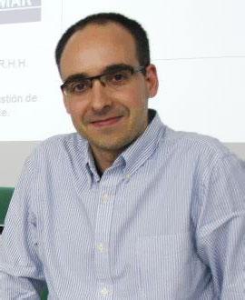 Eloy Martinez