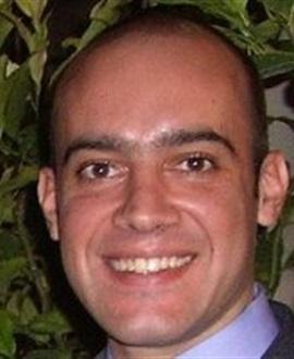 Federico Suberbordes
