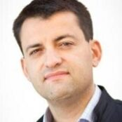 Sergio Vázquez SEO
