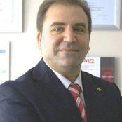Isidro Fernandez