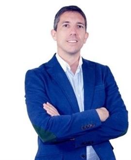 Ivan Gil