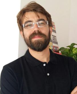Javier Villanueva