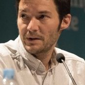 Juan Gonzalez Villa