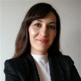 Laura Navarrete