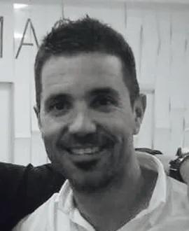 Luis Miguel Cifuentes