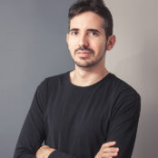 Manuel Vicedo WordPress