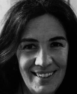 Maria Jose Valor