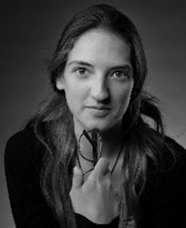 Montse Labiaga