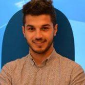 Nasser Hantout