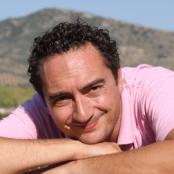 Ricardo Carmona