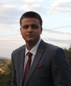 Rostislav Torchinskiy
