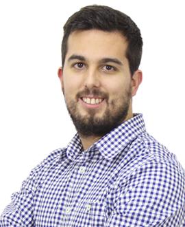Santiago Pardilla