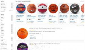 Cómo aparecer en Google Shopping gratuitamente