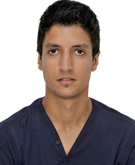 Sergio Luengo