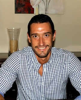 Rafael Landete