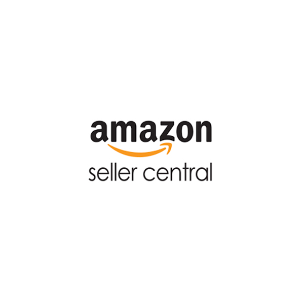 amazon seller central