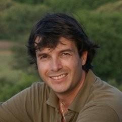 Alejandro Rodríguez UPV