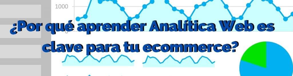 Aprender analitica web